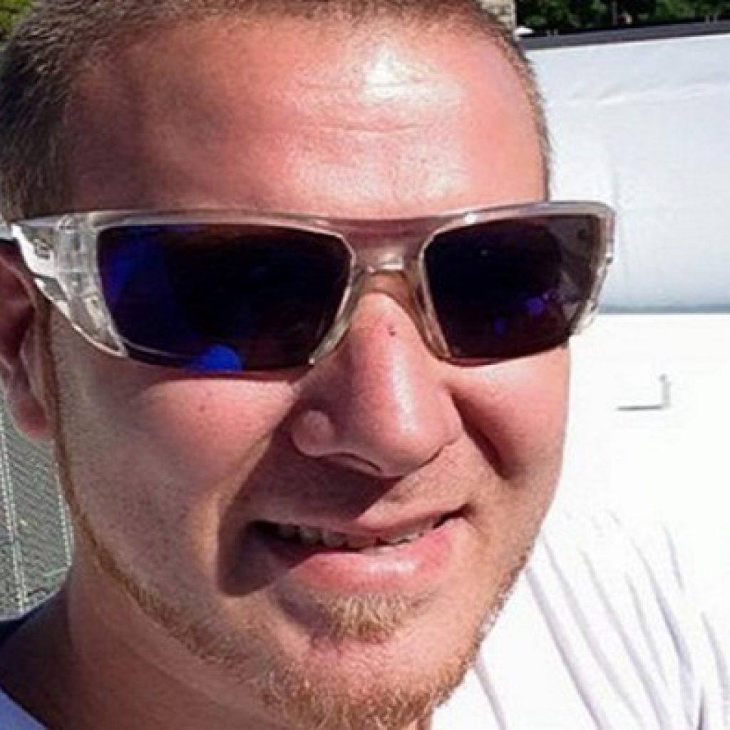 Стример World of Tanks умер во время 24-часовой благотворительной трансляции