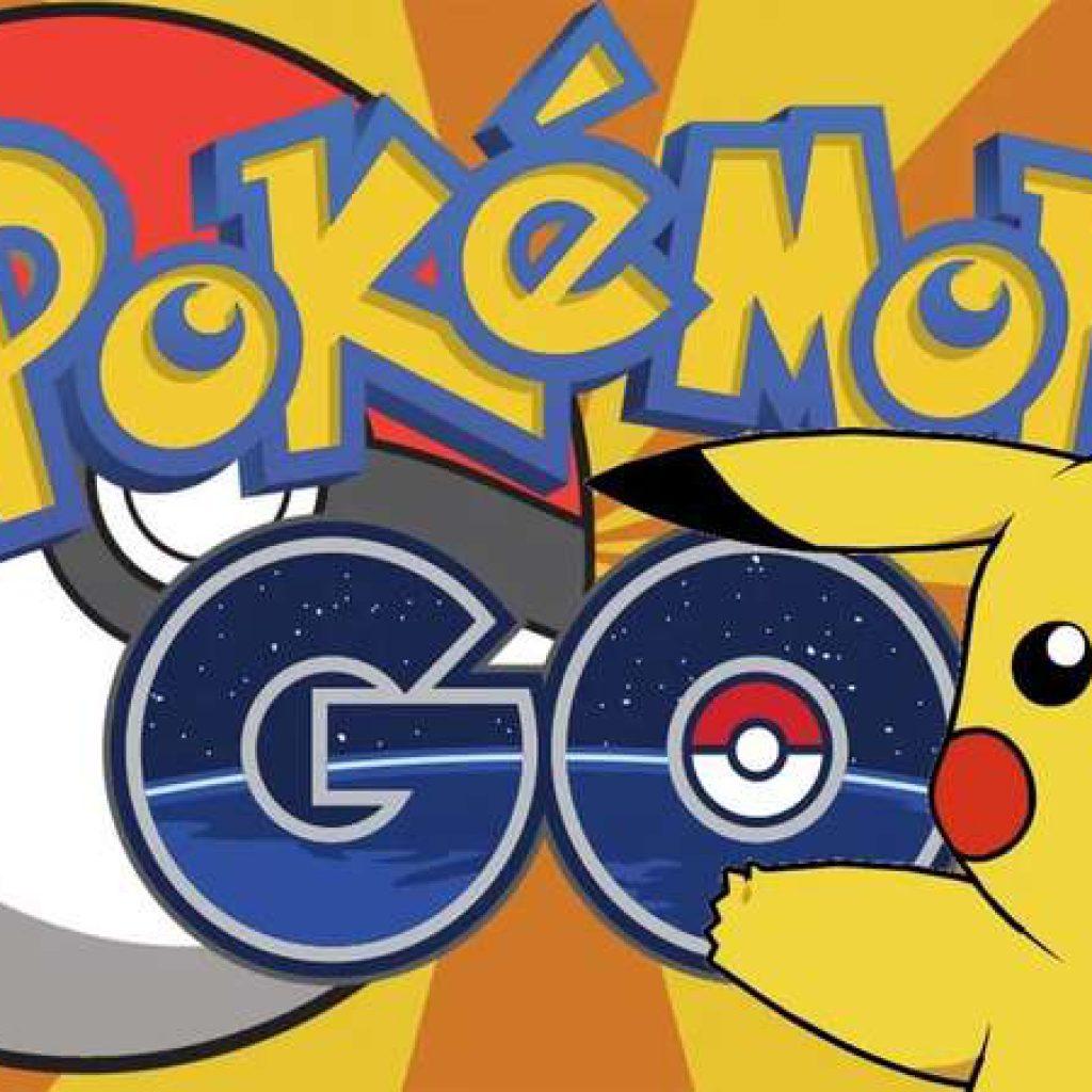 Pokemon Go скачали 650 млн раз
