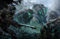 Раскрыты планы по Destiny 3 — дата выхода пока неизвестна