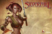 Прохождение игры Silverfall