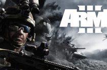 В Arma 3 добавили новый остров
