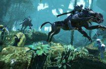 Ubisoft работают над игрой во вселенной фильма Аватар