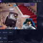 Xbox One – Creators Update и сервис Beam