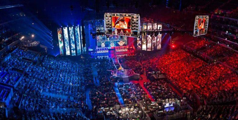 Blizzard eSports «очень заинтересованы» соревновательной составляющей PvE в WoW
