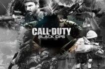 В Call of Duty 2017 будет улучшенная анимация