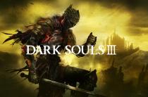 Релизный трейлер The Ringed City для Dark Souls III