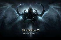 Diablo3: Обновление 2.5.0