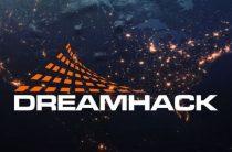 Gambit eSports получила приглашение на DreamHack Austin по CS:GO