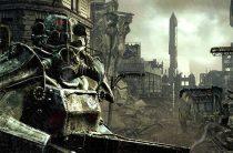 Чит коды к игре Fallout 3