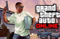 Детали будущих обновлений для GTA Online