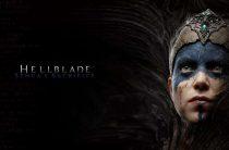 Ninja Theory представляют новые материалы Hellblade: Senua's Sacrifice