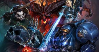 Heroes of the Storm: Придание значимости ранней стадии матча