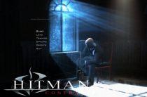 Прохождение Hitman: Contracts