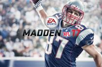 Madden NFL 17 бесплатно в EA Access