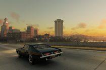 Mafia III — последнее сюжетное DLC выходит 25 июля