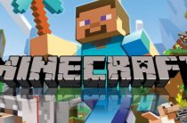 Minecraft Update 1.43 на PS4