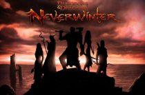 Neverwinter больше не будет работать на Windows XP