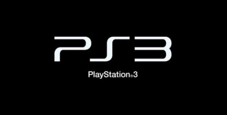 Производство PS3 скоро прекратится
