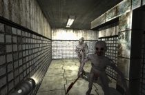 Прохождение игры Penumbra: Black Plague
