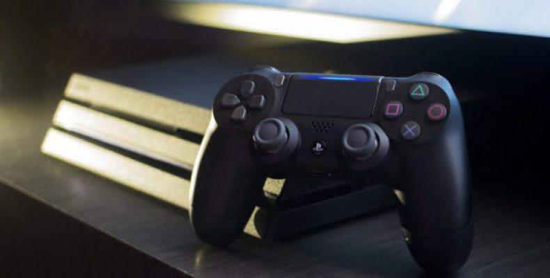 Продажи PlayStation 4 по всему миру превысили 60,4 миллиона консолей