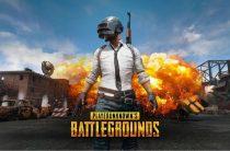 Выйдет ли Playerunknown's Battlegrounds на PS4 и Xbox one?