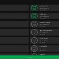 Игры с компьютера теперь можно запускать на xbox one через приложение remotr