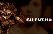 Прохождение Silent Hill 3