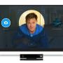 Skype на Xbox One