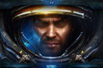 Starcraft: Remastered выйдет 14 августа