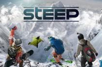 Steep будет доступна бесплатно на xbox one в ближайшие выходные