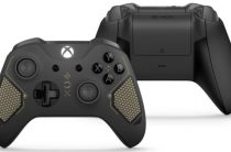 Геймпад для Xbox One и Windows 10 PC — Tech Series