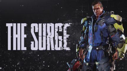 The Surge — релизный трейлер, первые 18 минут и сравнение графики (PS4 PRO)