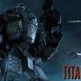 Titanfall 2 можно скачать со всех торрентов