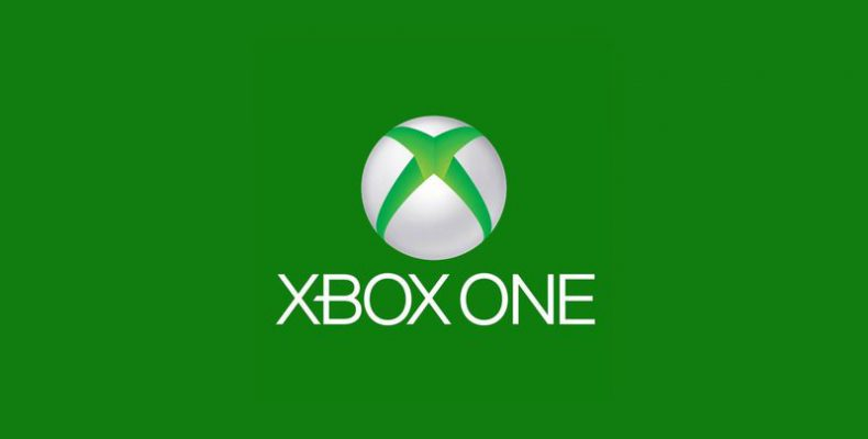 Microsoft пополняет список игр по программе обратной совместимости