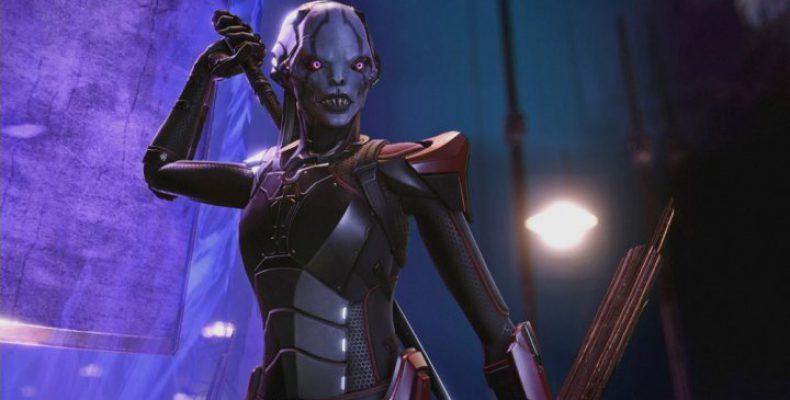 Дата выхода XCOM 3 близка — и это DLC War of the Chosen