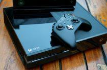 Как клавиатура и мышь будут работать на Xbox One