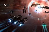 EVE Online: Изменения в системе плексов