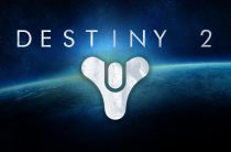 Destiny 2 — 60FPS на PC, 30FPS на PlayStation 4 и Xbox One