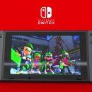 Как Nintendo предлагает решить технические проблемы Switch