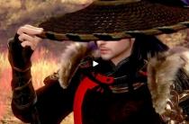 Анонс первого ЗБТ MMORPG Justice и трейлер с демонстрацией боевой системы