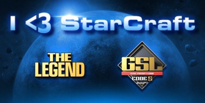HD-ремейк Starcraft может быть объявлен 25 марта