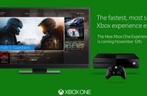 Пять новых проектов с Xbox 360 теперь работают на Xbox One